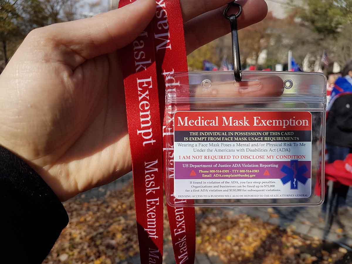 mask-exemption-lanyard.jpg